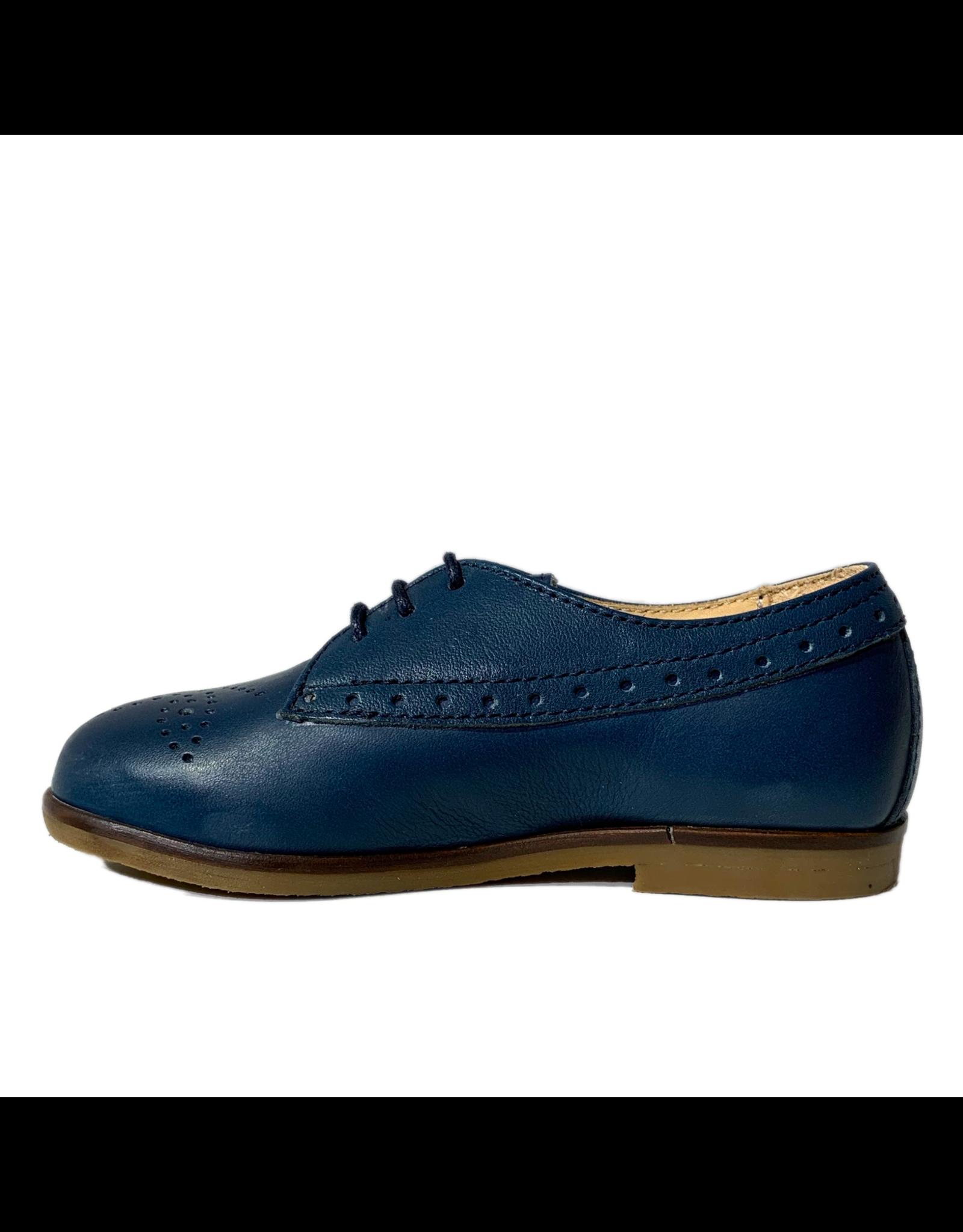 Ocra 310 blue