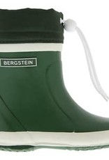 Bergstein Winterboot forest fured