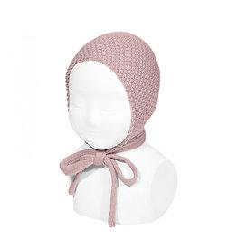 Cóndor Bonnet 526