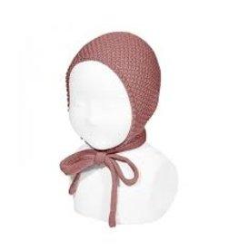 Cóndor Bonnet 126