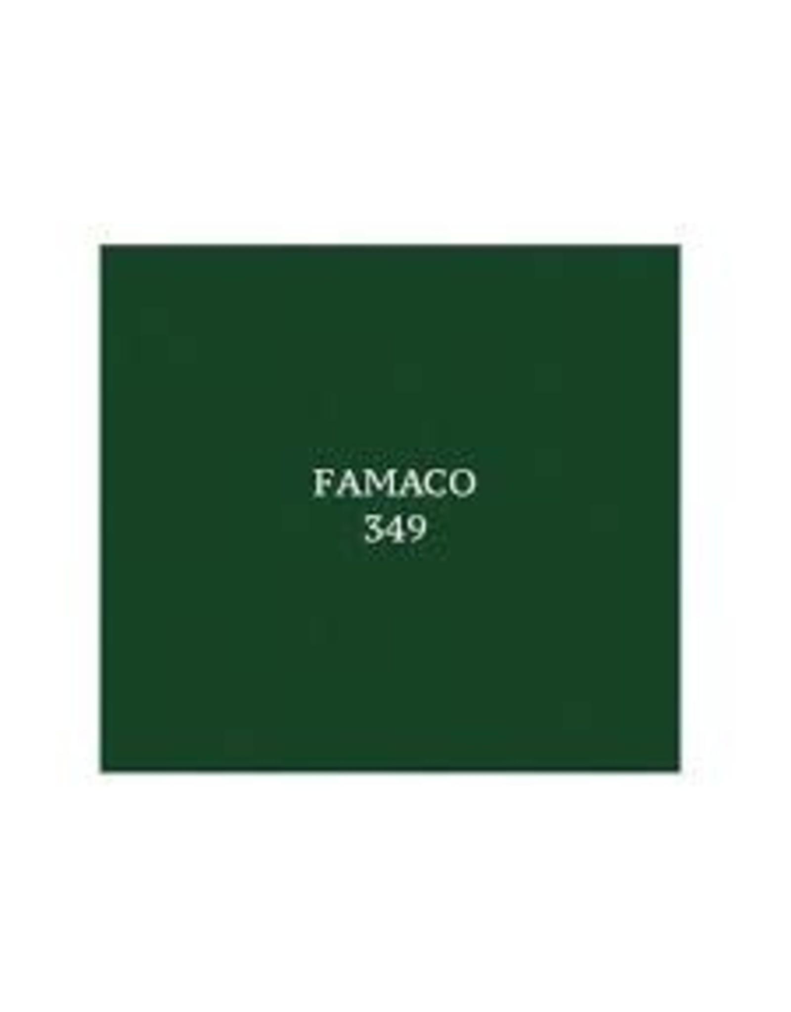 Famaco Copy of crème de beauté 362 Khaki