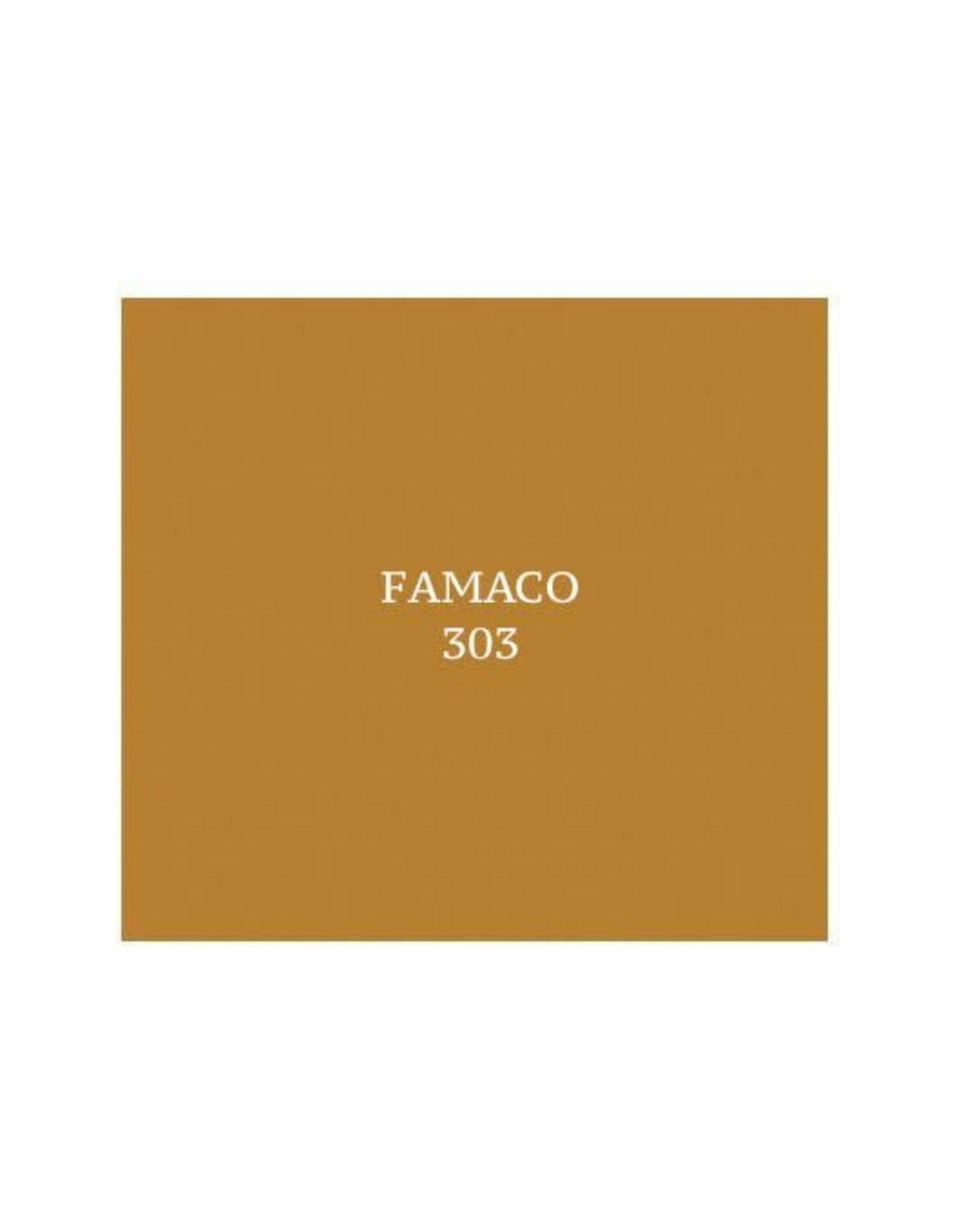 Famaco Copy of crème de beauté 349 cresson