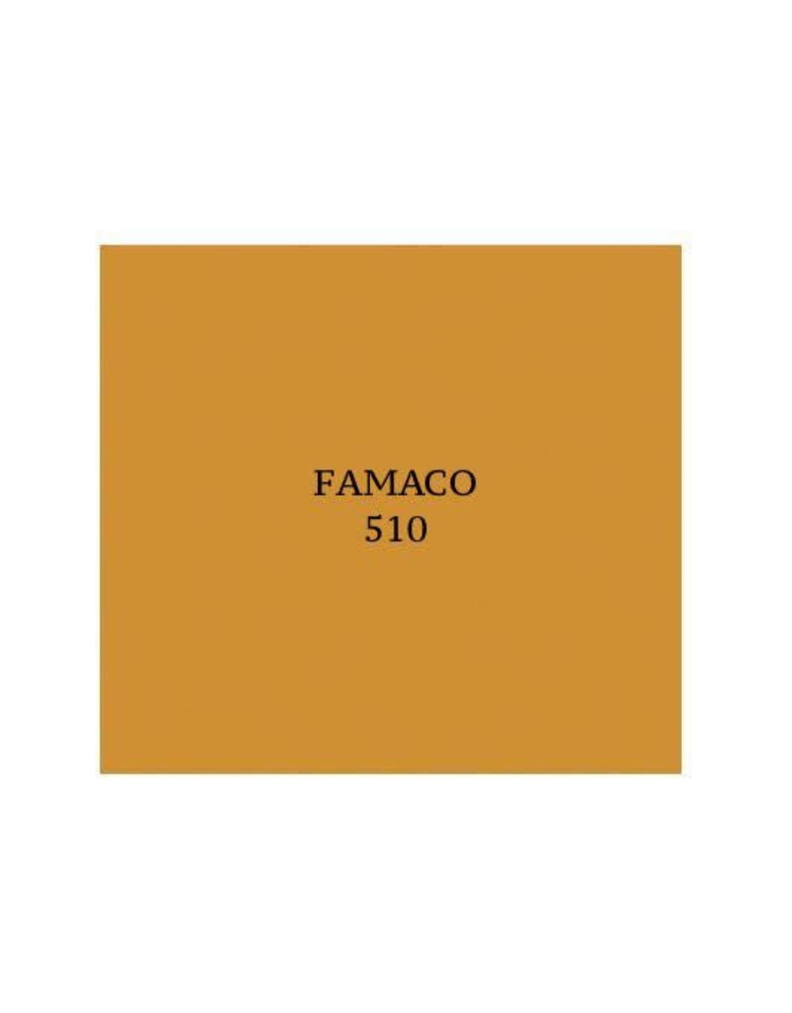 Famaco Copy of crème de beauté 303 tan natural