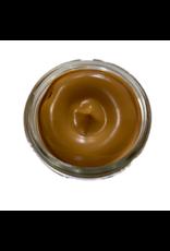 Famaco crème de beauté 510 tan mangue
