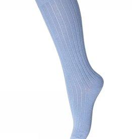 MP denmark kniekous 67002 blue