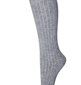 MP denmark kniekous 67002 grey