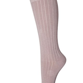 kniekous 67002 rose grey