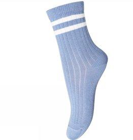 MP denmark Kous 77173 blue