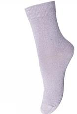 MP denmark Kous 77165 lavender