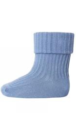 MP denmark babykous 533 blue