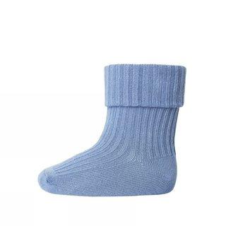 babykous 533 blue