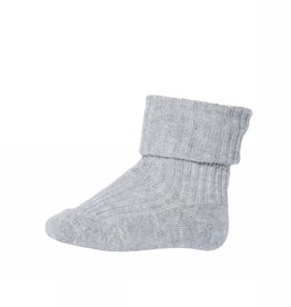 MP denmark babykous 533 grey