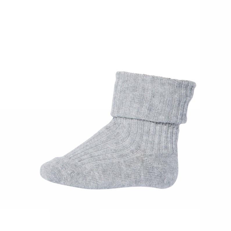 MP denmark babykous 533 grey