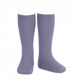 Cóndor Kniekous lavender 135