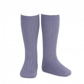 Kniekous lavender 135