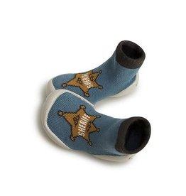 Collégien Slipper sheriff