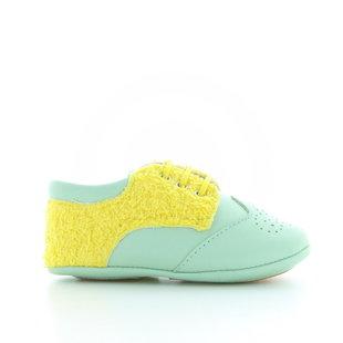 0401 aqua amarillo