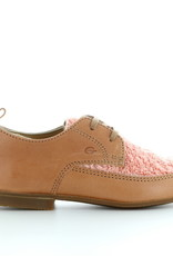 Gallucci 2604 tan rosa
