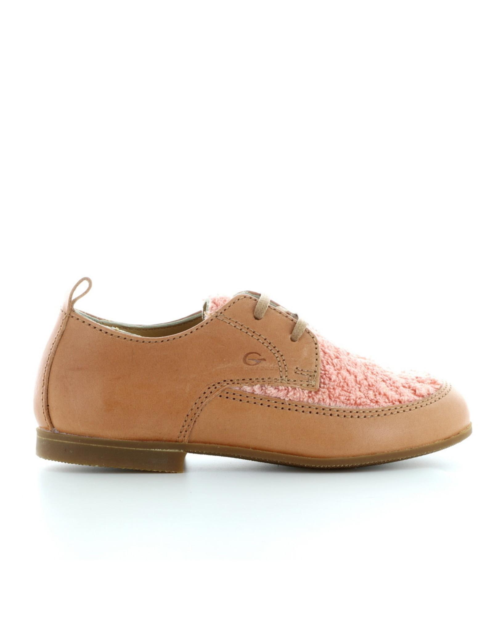Gallucci 370 tan rosa