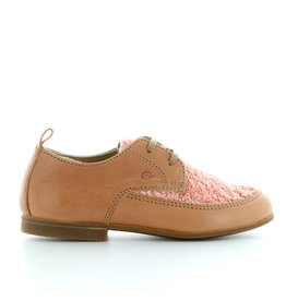 Gallucci 370 tan rosa