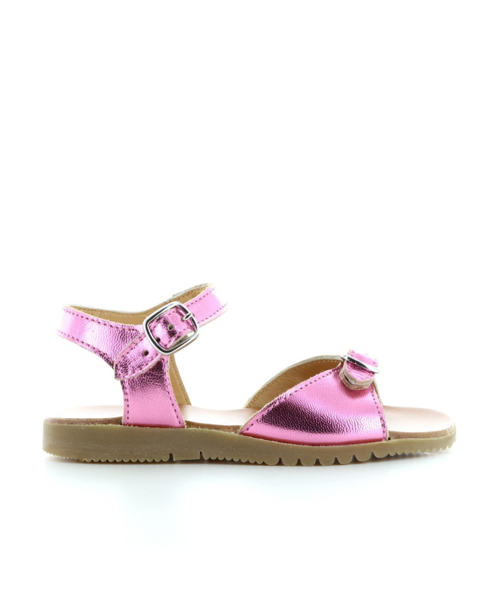 Gallucci 455 laminato pink