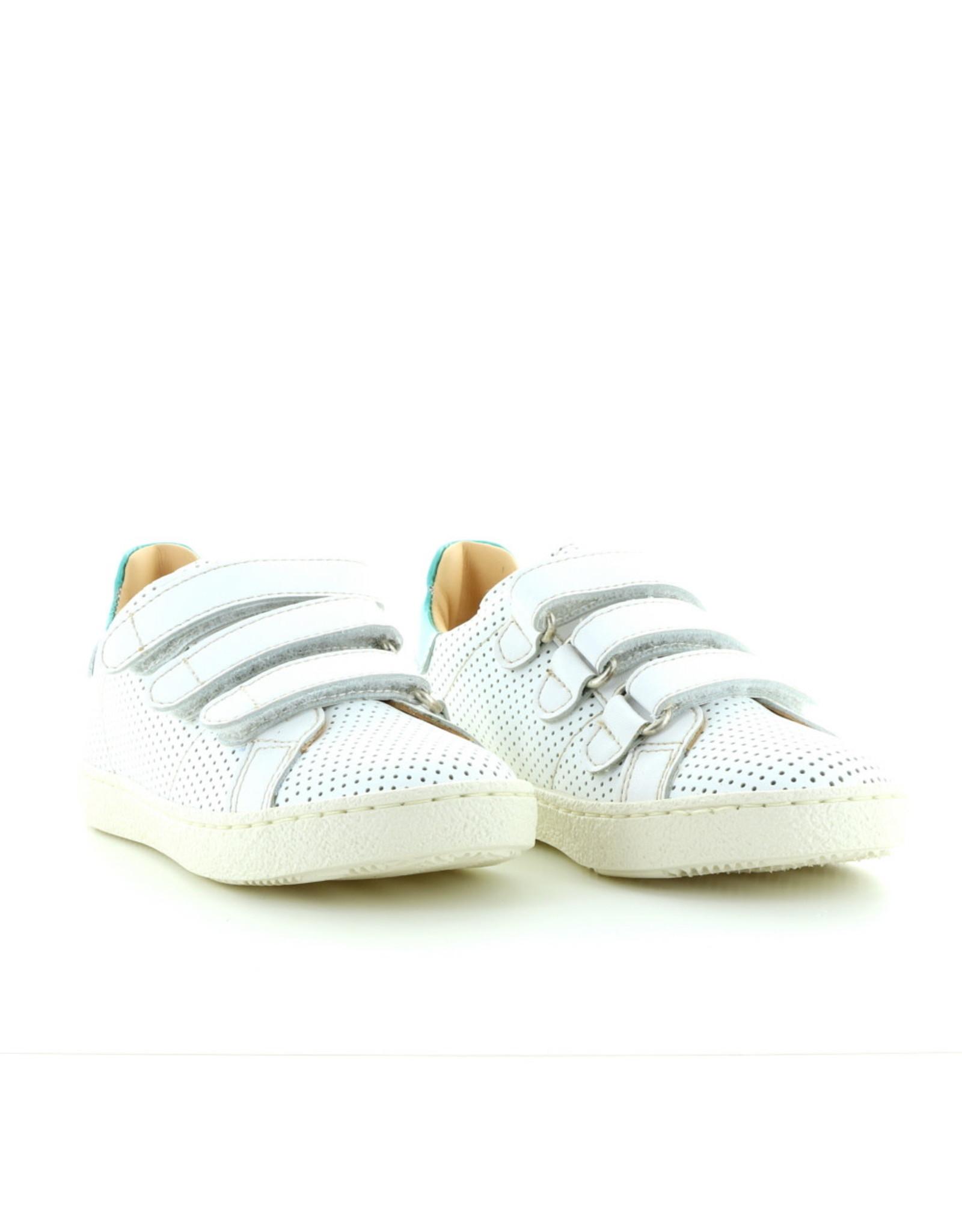 Mono 100 bianco 2