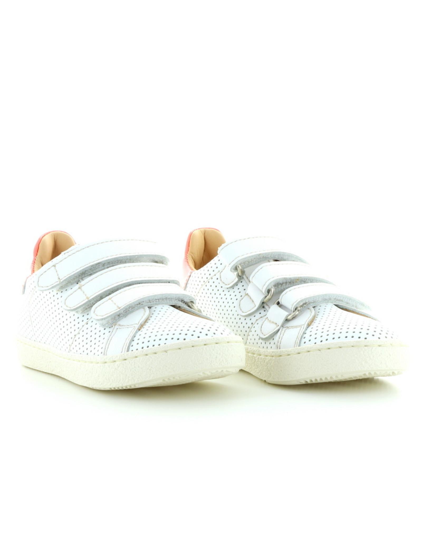 Mono 100 bianco 1