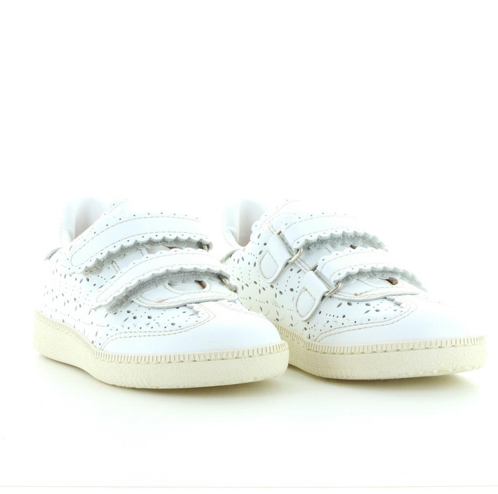 Ocra 393 bianco