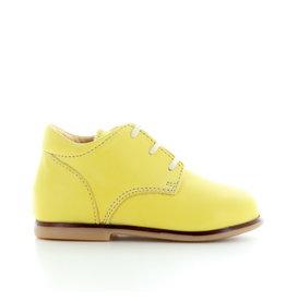 Ocra 625 bolivia giallo
