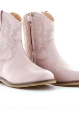 Ocra 380 silver pink