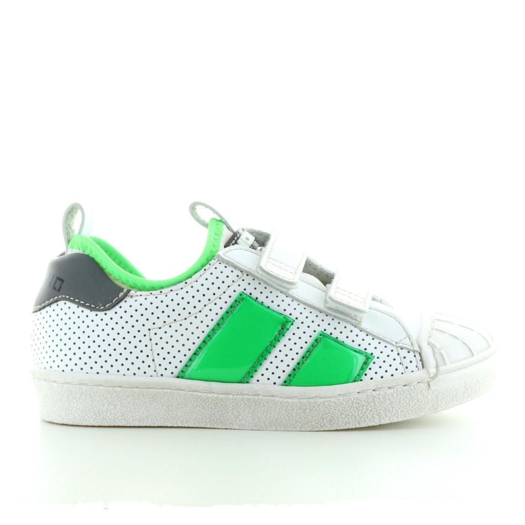 Momino 3134 bianco green