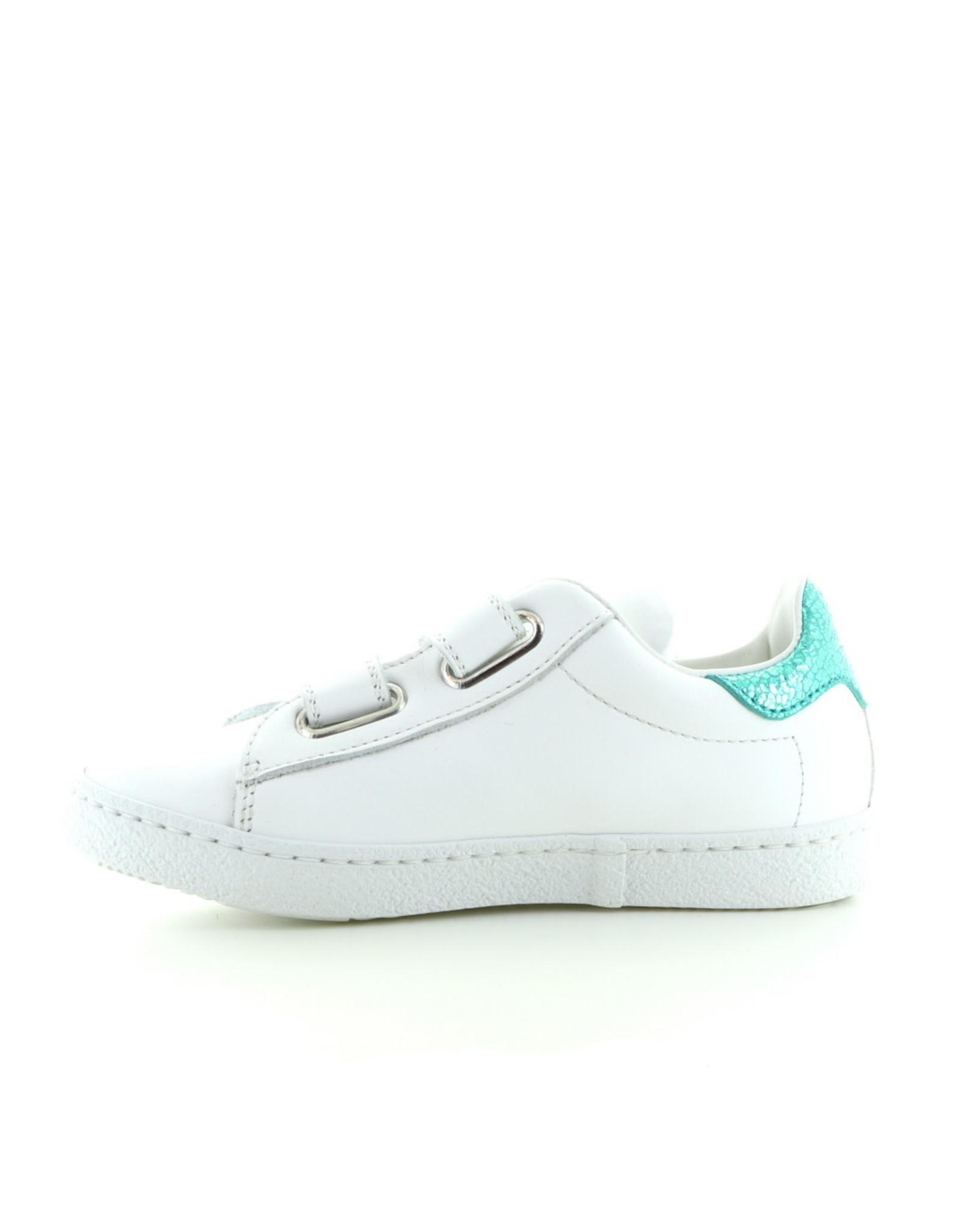 Rondinella 11227 bianco aqua