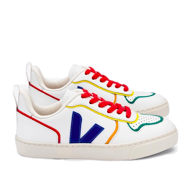 Veja V-10 VEJA X HUNDRED PIECES