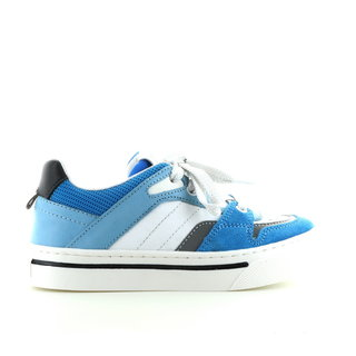 5570 azzurro