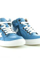 Bisgaard 30720 jeans