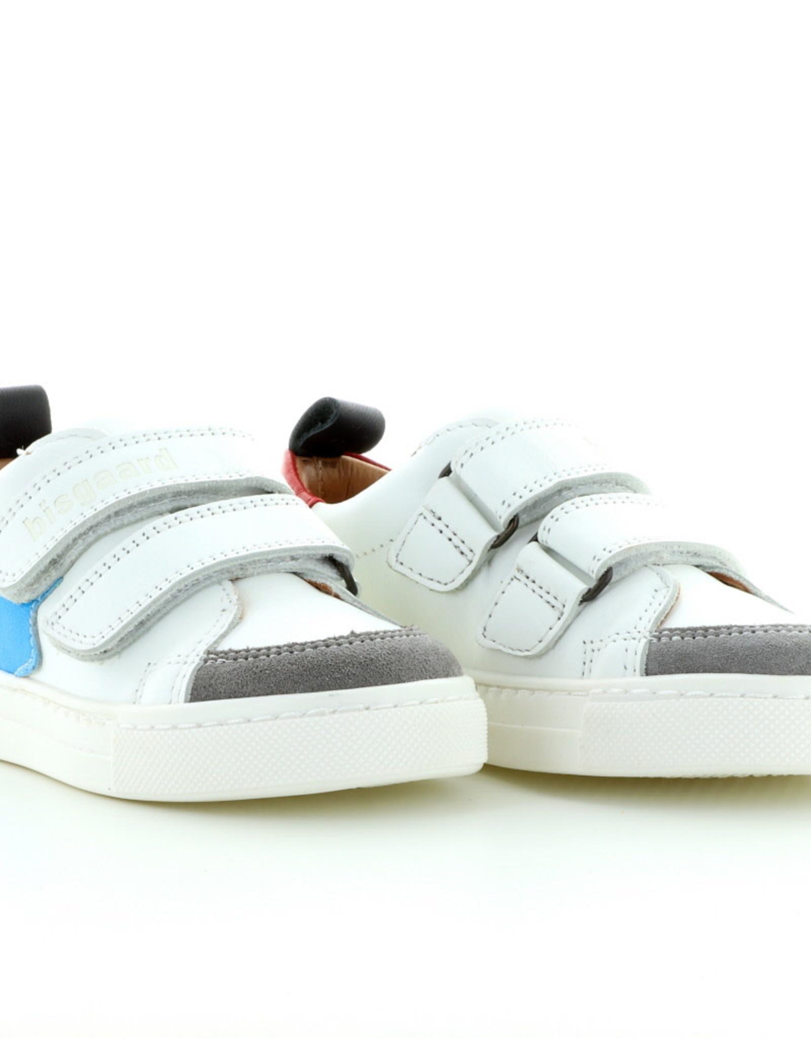 Bisgaard 41822 white