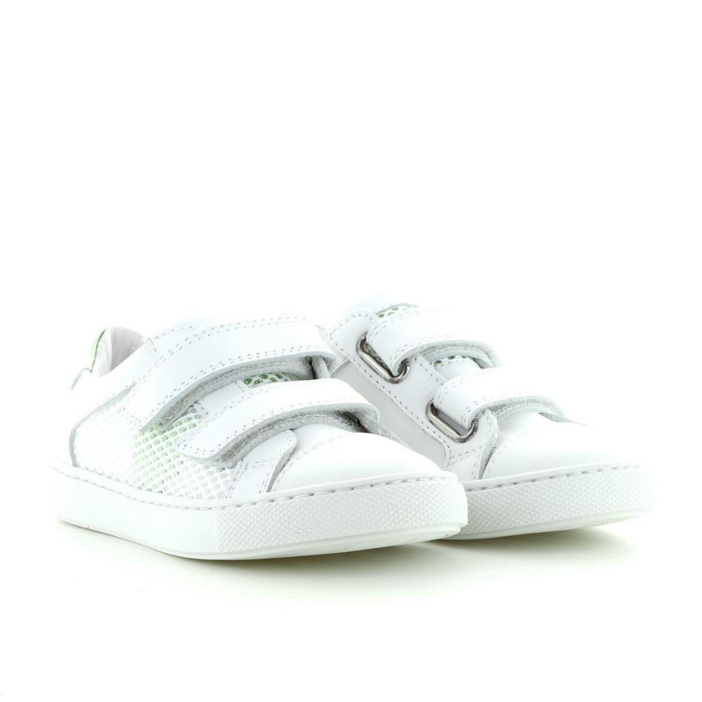 Lepi 6097 bianco