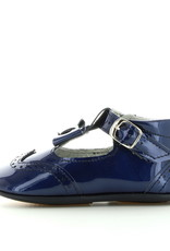 Tricati B41 coral blue