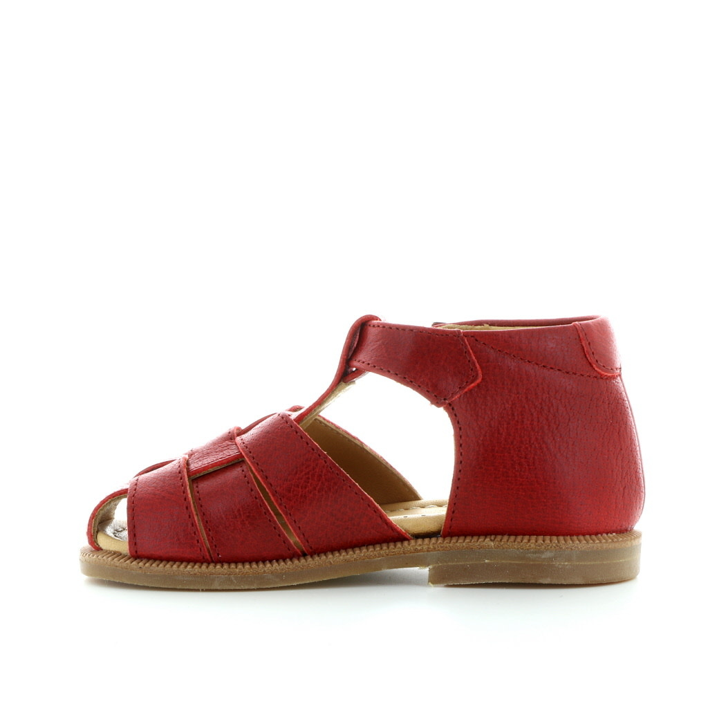 Zecchino d'oro A01-065 red