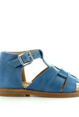 Zecchino d'oro A01-065 sky blue