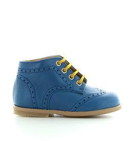 Zecchino d'oro N1-0160 blu