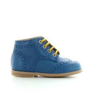 N1-0114 blu