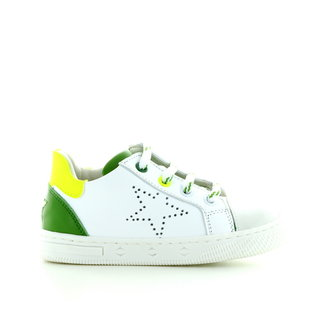 N11-1146 bianco giallo