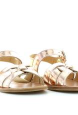 Zecchino d'oro A21-2137 specchio rosé