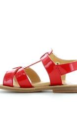 Zecchino d'oro A21-2153 rosso
