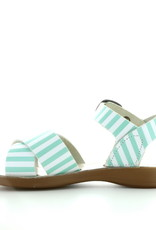 Petasil 3762 green stripes