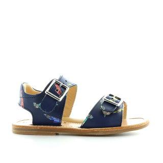 A31-3100 F1 blu