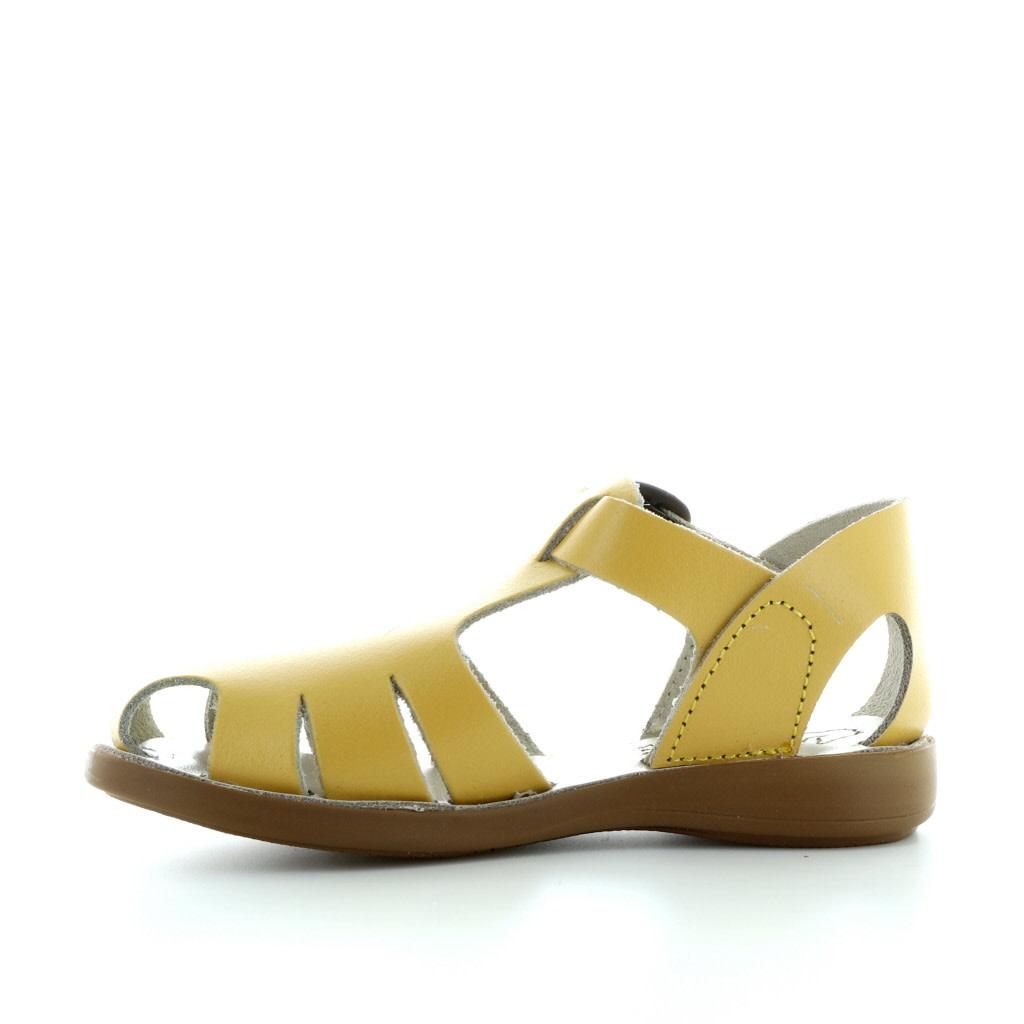 Petasil 3880 yellow