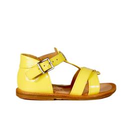 Zecchino d'oro A23-2405 yellow
