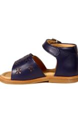 Zecchino d'oro A01-055 dark blue